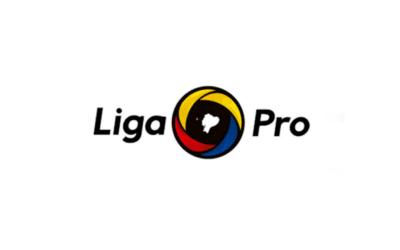 Emelec declara desconocimiento sobre comunicado de la LigaPro