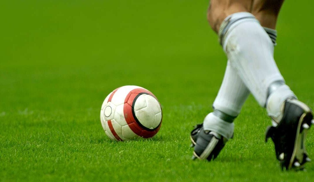 Some Of The Greatest Myths About Football
