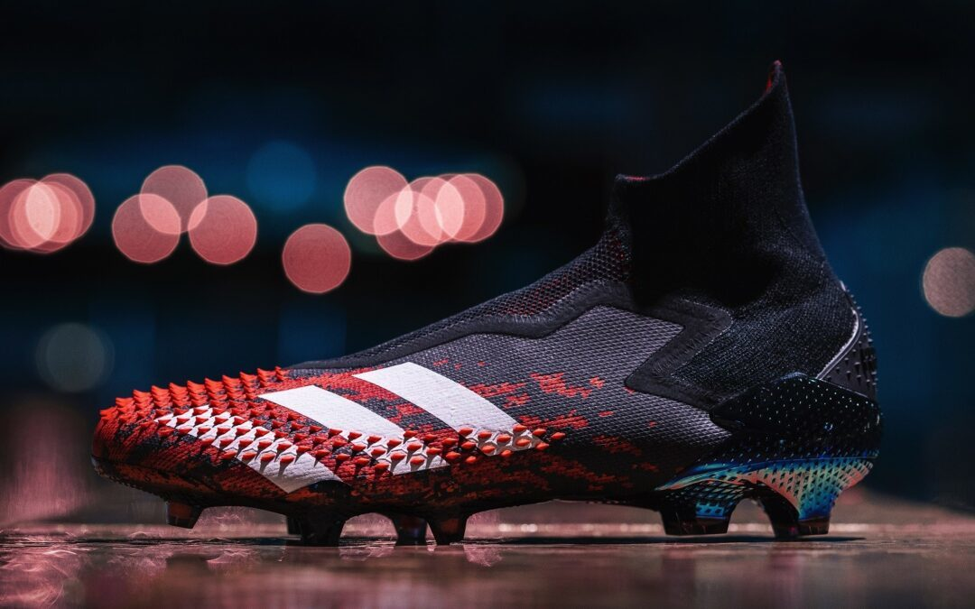 Shopping For New Football Boots? Take A Look At Pro Tips
