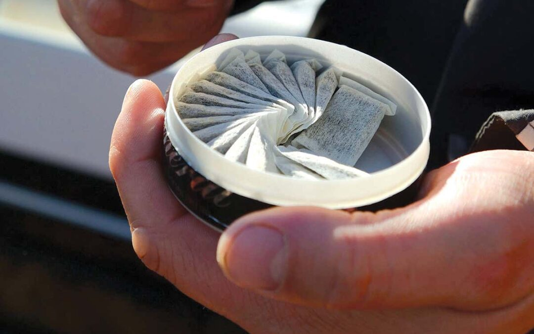 Is it true that Swedish Snus is safer to use than other forms of tobacco?