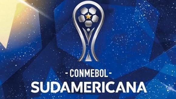 ¿Cómo se jugará la nueva Copa Sudamericana?