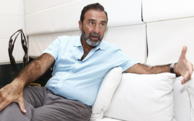 Nassib Neme responde nuevamente a Miguel Ángel Loor