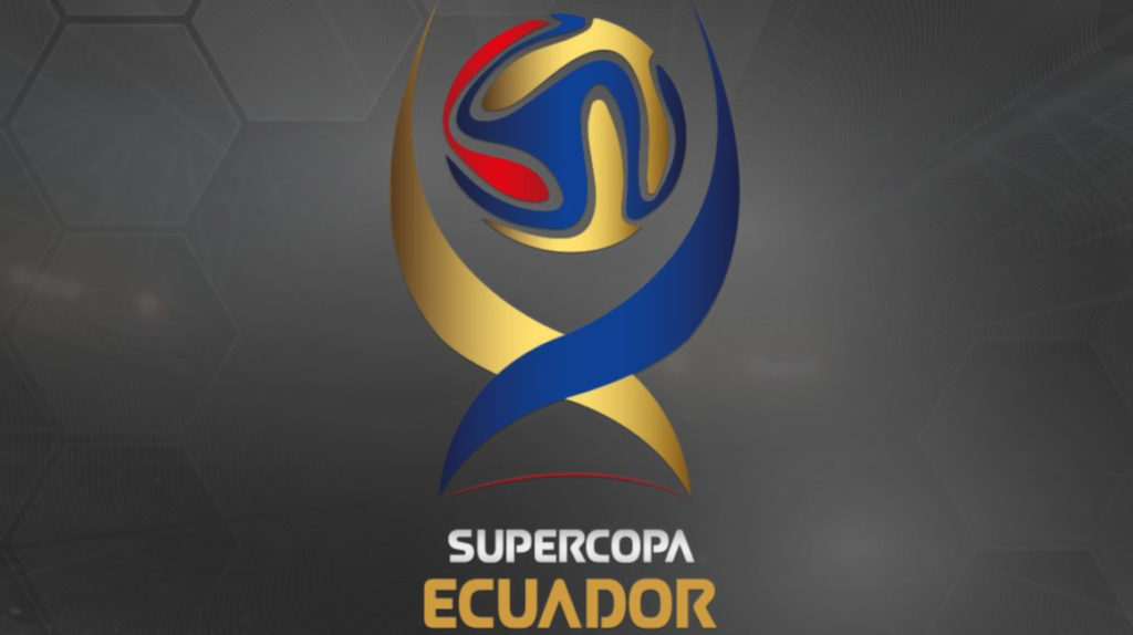 Confirmado: Si habrá Copa Ecuador este año