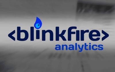 LigaPro cierra un acuerdo con la plataforma Blinkfire Analytics