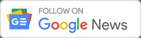 google news follow