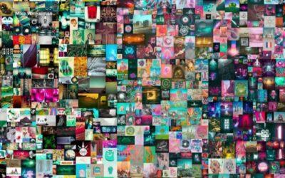 ¿El arte digital es arte verdadero?